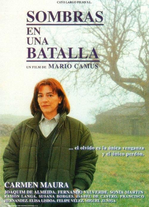 Sombras_en_una_batalla-131823535-large