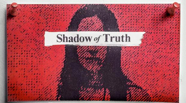 shadowoftruth-logo